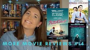 more movie reviews 14 patti cake the dark tower and more