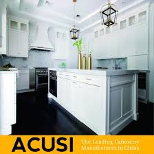 solid wood kitchen cabinets wholesale china new premium wholesale island style solid wood kitchen cabinets