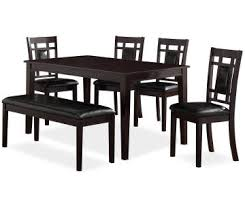 Dining Room Tables Furniture Kitchen U0026 Dining Big Lots