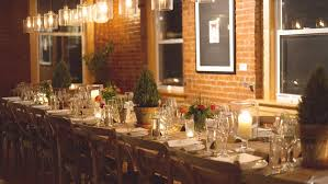 farm to table restaurants nyc the kitchen table private kitchen dining room