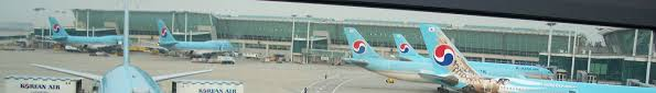 incheon international airport u2013 travel guide at wikivoyage