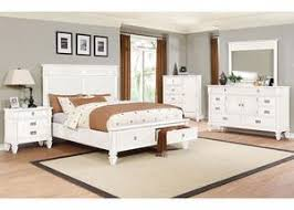 Bedroom Sale Furniture by Bedroom Sets On Sale Discounts U0026 Deals From The Roomplace