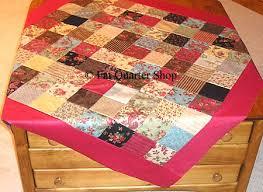 free quilt patterns fat quarter shop vienna nights fat