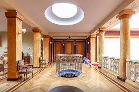 chambre d hotes flour cantal chambre chambre d hote flour unique g te 914 anglards de