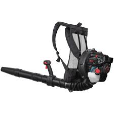 craftsman 41drbeg799 27cc 2 cycle backpack blower