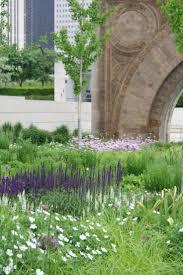 Urban Gardens Chicago 41 Best Roy Diblik Images On Pinterest Perennial Gardens