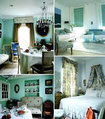 blue and green home decor light blue decor irrr info