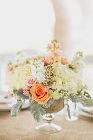 best 25 hill country weddings ideas on pinterest floral wedding