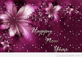 animated cards animated happy new year greetings cards 2016