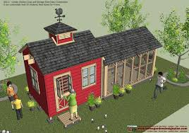 better homes and gardens floor plans house plan best poultry house plans for 1000 chickens with home