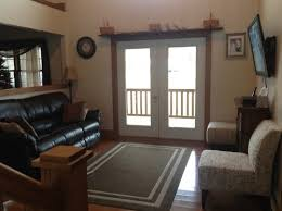 i need help with small living room decor
