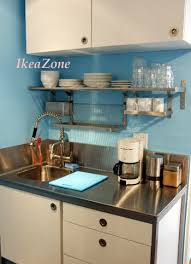 more small space ideas living in korea pinterest small