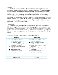 sample resume for accounts payable cv for accountant sample by