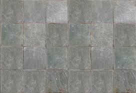 inspiring stone floor tile texture unique stone tile floor texture