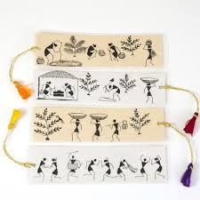 Warli Art Simple Designs 391 Best Warli Art Images On Pinterest Tribal Art Folk Art And
