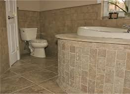 sizes and colors of travertine tiles travertine tile bathroom