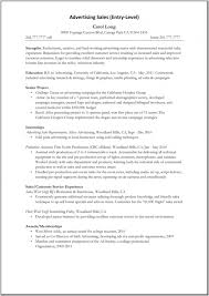 Resume Headline For Mechanical Engineer Examples Of Good Resumes Best 20 Good Resume Objectives Ideas On