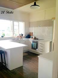 Kitchen Island With Breakfast Bar Designs Bathroom Inspiring Small Shaped Kitchen Designs Plans Attractive