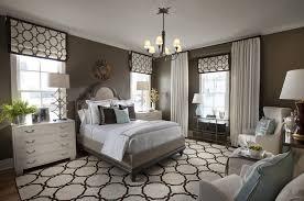 Hgtv Basement Get Smart Enter To Win The Hgtv Smart Home Located In Nashville
