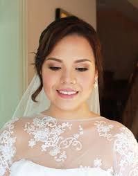 airbrush makeup professional bridal hair airbrush makeup kate f professional makeup