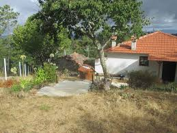 G Stig Haus Kaufen Sie Wollen Ein Grundstück Oder Eine Immobilie In Portugal Kaufen