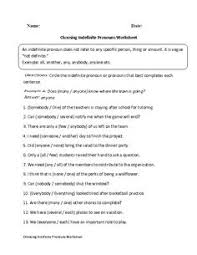 relative pronouns worksheet englishlinx com board pinterest
