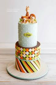 608 best decorated cakes images on pinterest cakes decorated