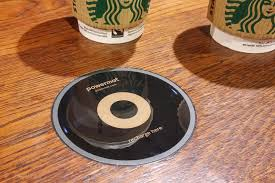 How To Use Powermat Wireless Charging by Starbucks Adds Powermat Wireless Charging To The Uk Pocket Lint