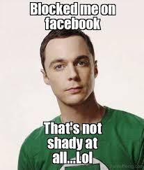Celeb Meme - 100 stupid celebrity memes