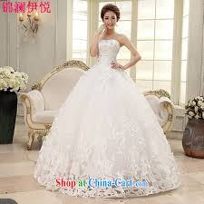 wedding dress version world the hyatt new wedding white wedding dresses 2015 new
