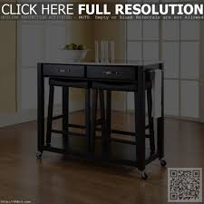kitchen island cart with stools kitchen islands decoration black kitchen island with breakfast bar modern kitchen island black kitchen island with stainless steel top