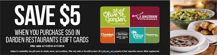 darden gift card discount top deals on gift cards for 2018 gift card
