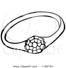 Wedding Ring Clipart by Clip Art Black And White Wedding Ring Clipart