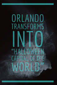 tripadvisor halloween horror nights 10 best universal orlando resorts images on pinterest universal