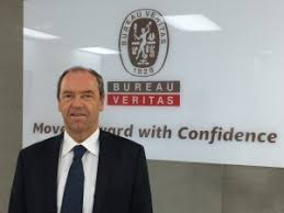 bureau veritas headquarters bureau veritas buys ckm to deepen construction expertise and