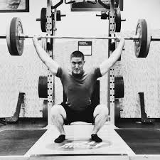 houston personal trainers houston texas yourtrainer com