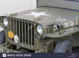 army jeep 2017 army jeep old stock photos u0026 army jeep old stock images alamy