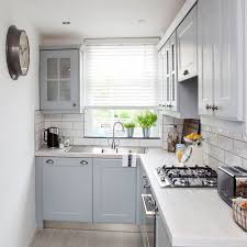 white and gray kitchen ideas grey kitchen ideas that are sophisticated and stylish ideal home