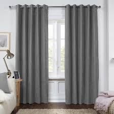 Gray Blue Curtains Designs Curtains Gray 100 Images Gray And Silver Curtains Drapes You
