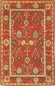 Furniture Row Area Rugs Mission Style Rugs Home Design Ideas And Inspiration Craftsman