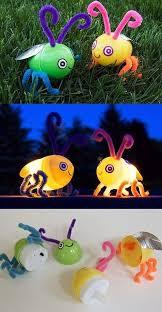 Easter Egg Decorating Ideas Preschool by 101 Best Preschool Classroom Decorations Ideas Images On Pinterest