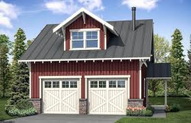 Residential Garage Plans House Plans Home Plans House Plan Designs Garage Plans