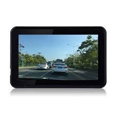 aliexpress com buy udricare 7 inch gps navigation android dvr