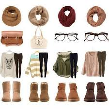ugg boots sale for cyber monday with ugg boots so 3 ugg boots cyber monday