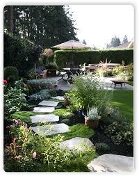 landscape design photos kent landscape design construction and maintenance services