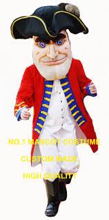Patriots Halloween Costume Compare Prices Patriots Mascot Costume Shopping Buy