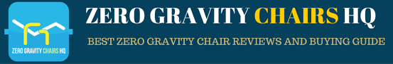 Gravity Chair Replacement Cord 17 Gravity Chair Replacement Cord Zero Gravity Style Chair