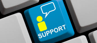 service desk help and support digital it of salford manchester
