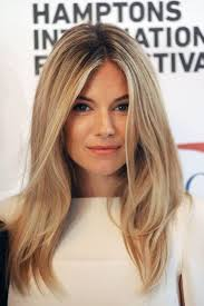 how to cut hair straight across in back women hairstyle hairstyles for long hair straight ideas about