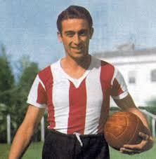 Manuel Pelegrina